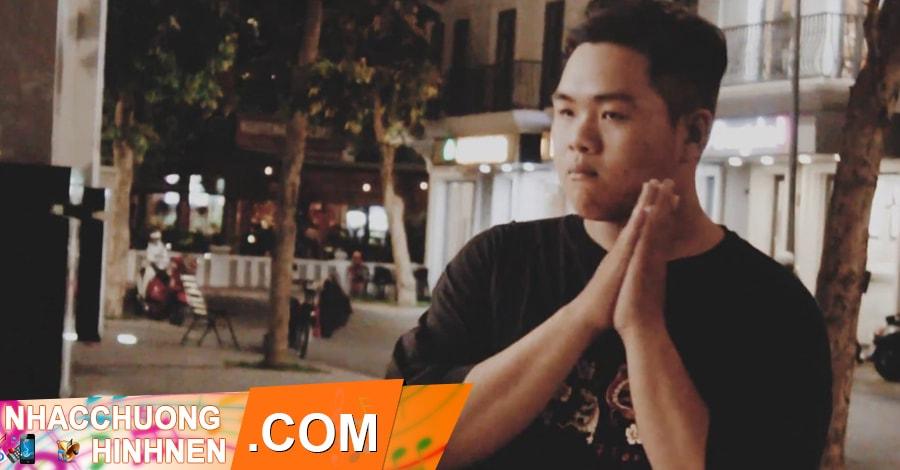 nhac chuong buong doi tay nhau remix h2k cover