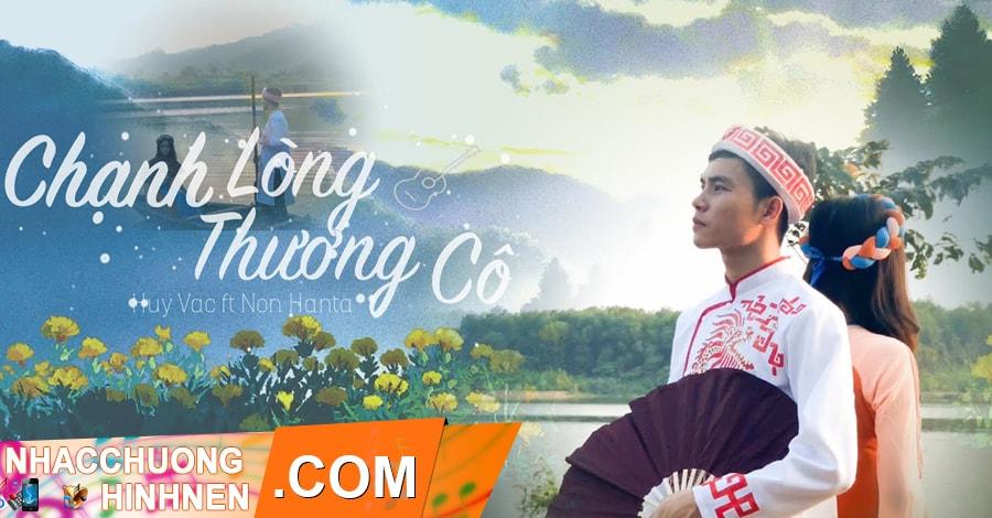 nhac chuong chanh long thuong co huy vac