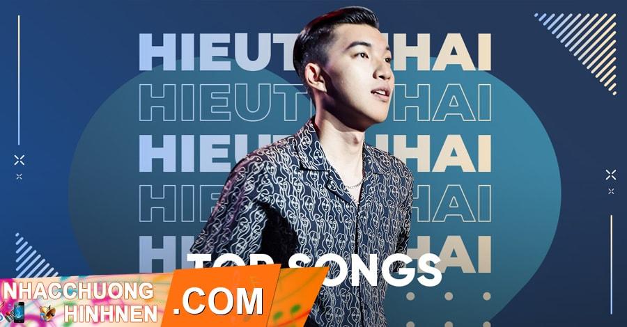 nhac chuong kor freeverse hieuthuhai