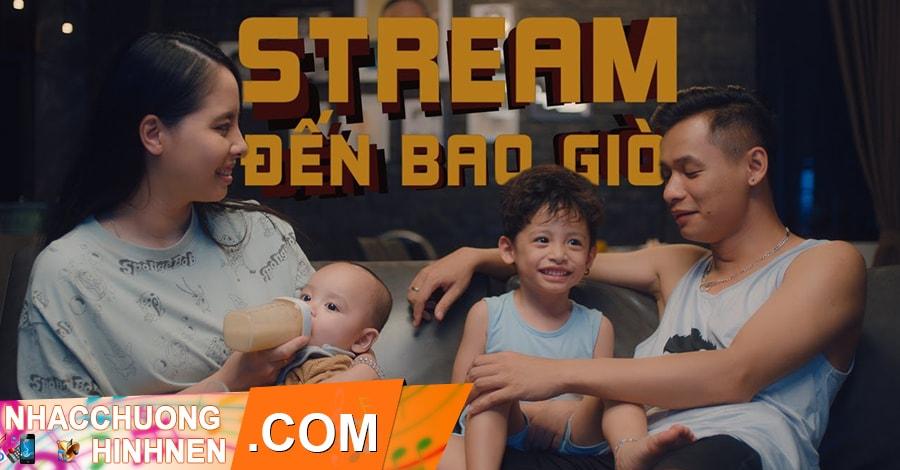 nhac chuong stream den bao gio do mixi