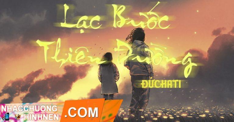 nhac chuong lac buoc thien duong duc hati
