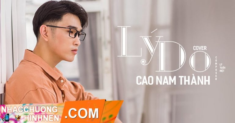 nhac chuong ly do cao nam thanh