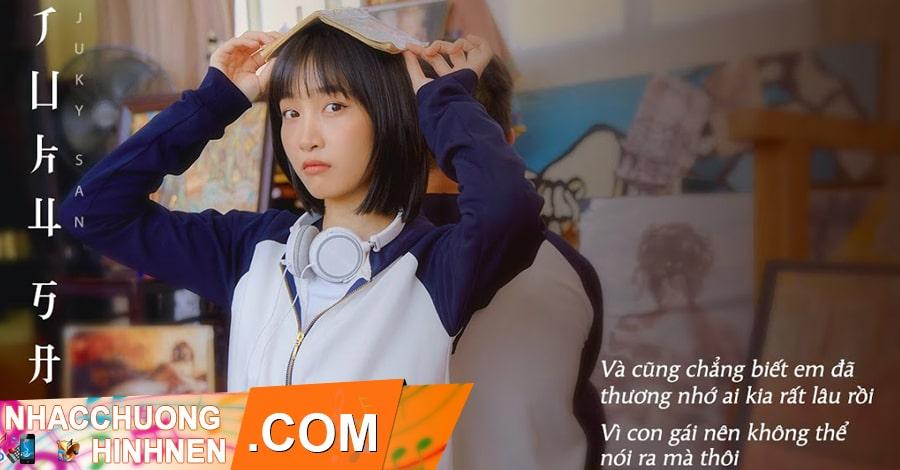 nhac chuong phuong xa juky san
