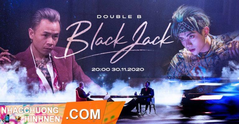 nhac chuong blackjack soobin binz