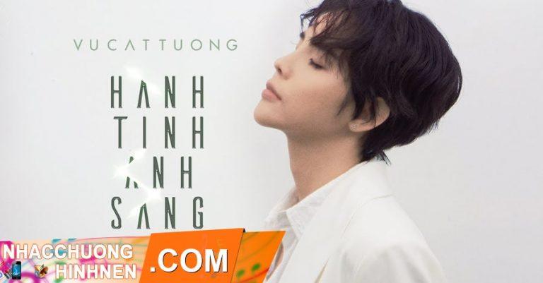 nhac chuong hanh tinh anh sang vu cat tuong