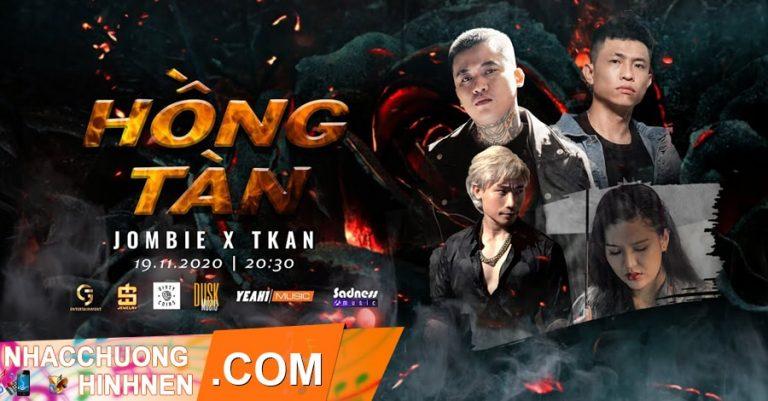 nhac chuong hong tan g5r squad