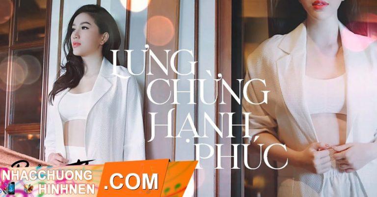 nhac chuong lung chung hanh phuc bao thy