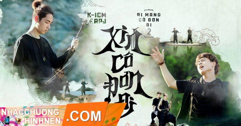 nhac chuong xin co don di k icm apj