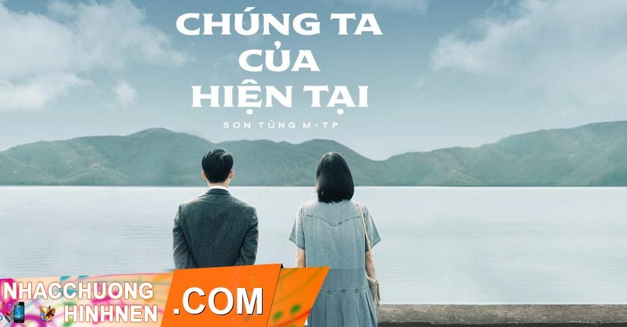 nhac chuong chung ta cua hien tai son tung mtp
